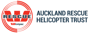 15 Years Supporting Westpac Rescue Helicopter