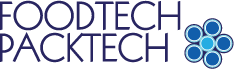 Blog image: Gearing up for Foodtech PackTech 2016