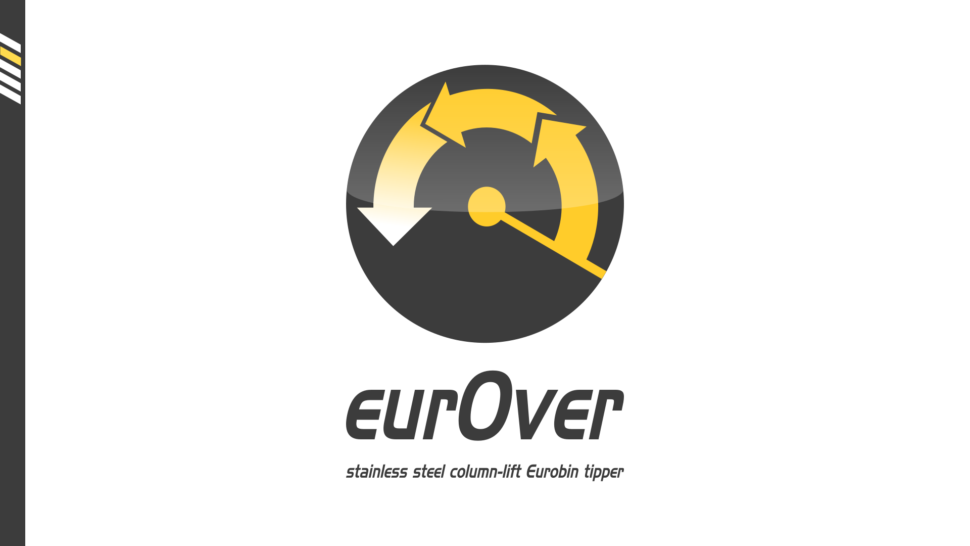 Introducing EurOver...