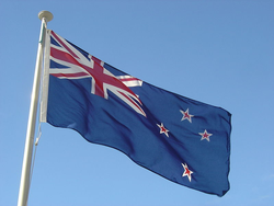 Blog image: Made in New Zealand
