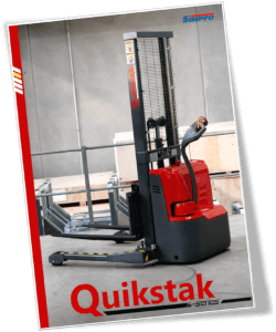 Quikstak S-Series Catalogue | Simpro Blog