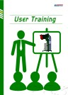 User Training