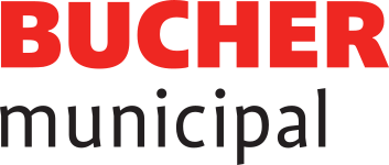 Bucher Municipal Logo