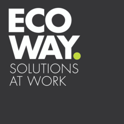 Ecoway Solutions Logo