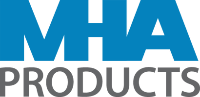 MHA Products Logo