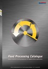 Simpro Food Processing Catalogue 2019